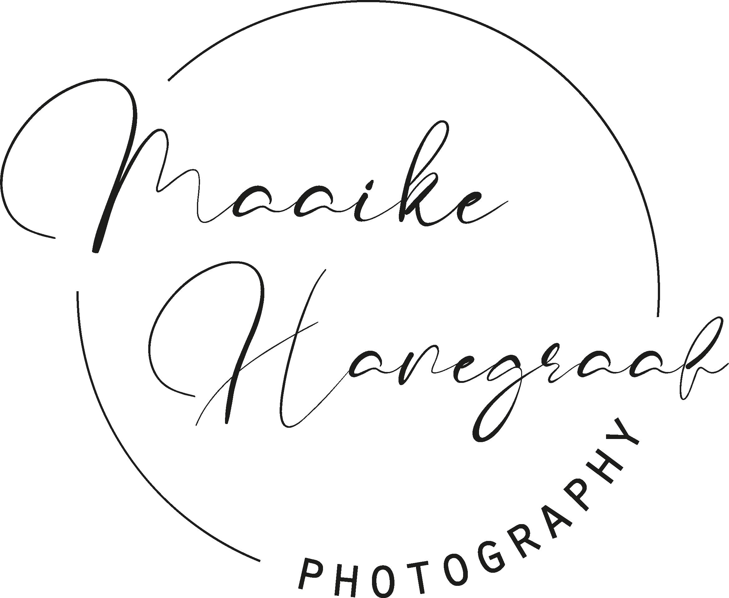 Maaike Hanegraaf Photography
